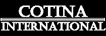 Cotina International